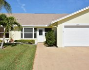 10849 SE Sea Pines Circle, Hobe Sound image