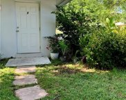 4307 Seagrape Dr, Lauderdale By The Sea image