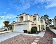 7921 Turtle Cove Avenue, Las Vegas image