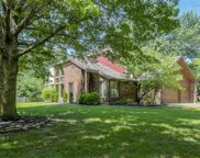 2241 W 124th Street, Leawood image