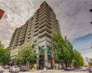 1025 NW COUCH  ST Unit ##1022, Portland image