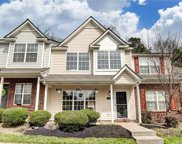 311  Wilkes Place Drive Unit #311, Fort Mill image
