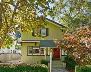 6025 Hillegass Ave, Oakland image