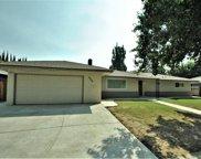 605 W Fairmont, Fresno image