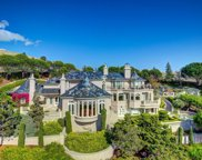118 Reed Ranch Road, Tiburon image