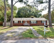 100 Carraway Terrace, York County South image