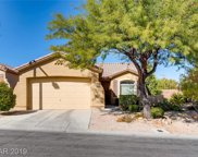 10924 SNOW CLOUD Court, Las Vegas image