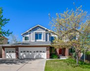 1633 Peninsula Circle, Castle Rock image