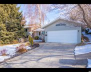 2537 E Dolphin Way S, Cottonwood Heights image