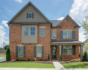 11083 Ellsworth Cove, Johns Creek image