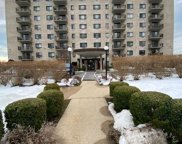 666 Pelham  Road Unit #5C, New Rochelle image