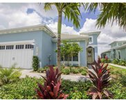 7161 Dominica Dr, Naples image