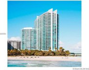 10295 Collins Ave Unit #516, Bal Harbour image