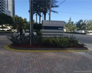 3001 S Ocean Dr Unit 239, Hollywood image