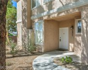 251 South GREEN VALLEY Unit #5911, Henderson image