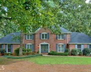 116 Rolling Green, Peachtree City image