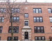 1523 West Cullom Avenue Unit 3, Chicago image