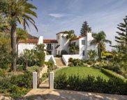 2794 Bella Vista, Santa Barbara image