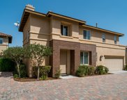 17018 New Rochelle Way, Rancho Bernardo/4S Ranch/Santaluz/Crosby Estates image