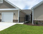 809 Salerno Circle Unit 1605-E, Myrtle Beach image