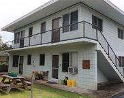36 Maluniu Avenue, Kailua image