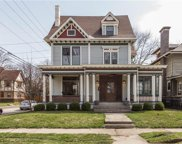 1245 New Jersey  Street, Indianapolis image