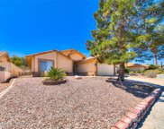 406 HEATHER Drive, Henderson image