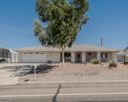 2701 Kiowa Blvd S, Lake Havasu City image