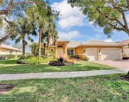 5076 Waters Edge Way, Cooper City image