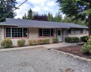 14725 79th St NE, Lake Stevens image