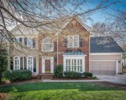 5503  Flowering Dogwood Lane, Charlotte image