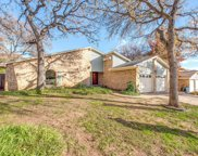 2224 Mountainview Drive, Hurst image