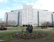 10401 GROSVENOR PLACE Unit #420, Rockville image