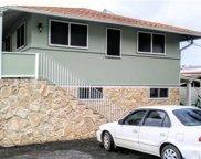 44-755 Kaneohe Bay Drive, Kaneohe image