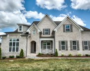 291 Burberry Glen Blvd.-Lot 2, Nolensville image