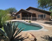 4639 E Red Range Way, Cave Creek image