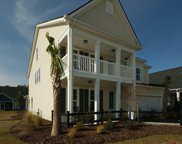 1351 Berkshire Ave., Myrtle Beach image