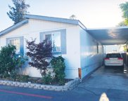 3637 Snell Ave 157, San Jose image