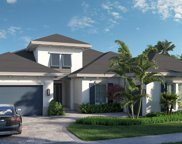 9276 Coral Isles Circle, Palm Beach Gardens image