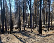 7235  Winding Way, Grizzly Flats image