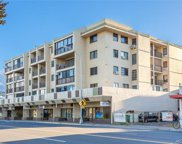 465 Kapahulu Avenue Unit 2F, Honolulu image