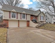 1209 Nw Roanoke Drive, Blue Springs image