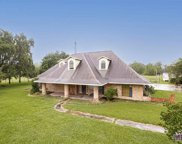 11619 Beco Rd, St Amant image