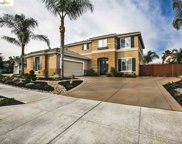 609 Coconut Ct, Brentwood image