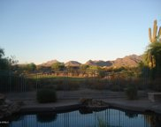19881 N 84th Way, Scottsdale image