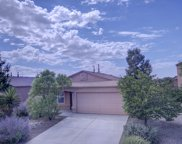 1024 Desert Paintbrush Loop NE, Rio Rancho image