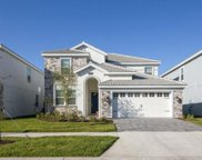 8912 Stinger Drive, Champions Gate image