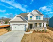 5 Foxbourne Way Unit lot 43, Simpsonville image