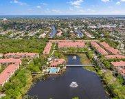 2422 San Pietro Circle, Palm Beach Gardens image