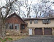 8435 Woodside, Washington Township image